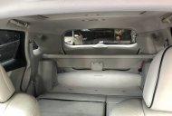 Cần bán gấp Toyota Venza 3.5L năm sản xuất 2009, màu trắng như mới giá 760 triệu tại Hà Nội
