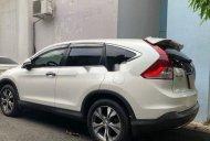 Bán ô tô Honda CR V sản xuất năm 2014, xe đẹp, không lỗi lầm  giá 430 triệu tại Tp.HCM
