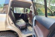 Cần bán gấp Toyota Land Cruiser Prado 2.7 TX-L năm sản xuất 2012, nhập khẩu nguyên chiếc còn mới giá 1 tỷ 180 tr tại Tp.HCM
