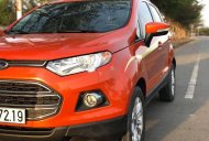 Bán xe Ford EcoSport 1.5l Titanium đời 2016 giá cạnh tranh giá 485 triệu tại Tp.HCM