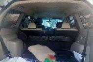Cần bán lại xe Mitsubishi Pajero 2011, giá chỉ 500 triệu giá 500 triệu tại Tp.HCM