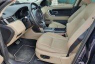 Cần bán xe LandRover Discovery Sport HSE 2.0 năm sản xuất 2015, màu xanh lam, nhập khẩu giá 1 tỷ 890 tr tại Hà Nội