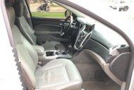 Bán Cadillac SRX năm sản xuất 2010, màu trắng, xe nhập  giá 830 triệu tại Tp.HCM