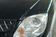 Cần bán lại xe Mitsubishi Jolie đời 2005, màu đen giá 156 triệu tại Bình Dương