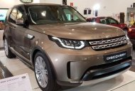 Hỗ trợ trước bạ 093 2222 253 - Bán LandRover giá xe Discovery HSE màu trắng, đen, đồng, máy dầu, xe 7 chỗ giá 4 tỷ 999 tr tại Đà Nẵng