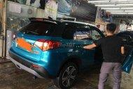 Bán ô tô Suzuki Vitara năm sản xuất 2016, nhập khẩu nguyên chiếc chính chủ, giá chỉ 670 triệu giá 670 triệu tại Tp.HCM