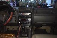 Cần bán lại xe Suzuki Vitara Jlx năm 2005, màu xanh lam, xe nhập giá 150 triệu tại Đà Nẵng