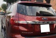 Bán xe Ford Everest sản xuất năm 2019, giá tốt giá 1 tỷ 150 tr tại Hà Nội