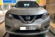 Bán ô tô Nissan X trail 2.0 SL 2WD Premium sản xuất 2018, màu bạc chính chủ giá cạnh tranh giá 868 triệu tại Hà Nội
