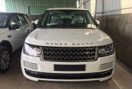 Giao xe toàn quốc - Khi mua LandRover Range Rover sản xuất năm 2020, màu trắng, nhập khẩu giá 8 tỷ 400 tr tại Hà Nội