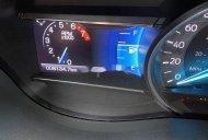 Cần bán lại xe Ford Explorer sản xuất 2018, màu đen giá 1 tỷ 900 tr tại Hà Nội