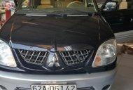 Bán Mitsubishi Jolie SS đời 2004, màu đen giá 165 triệu tại Tp.HCM