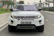 Xe LandRover Range Rover đời 2012, màu trắng, nhập khẩu nguyên chiếc giá 1 tỷ 290 tr tại Hà Nội