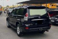 Cần bán Toyota Prado đời 2008, màu đen, nhập khẩu, giá 695tr giá 695 triệu tại Hà Nội