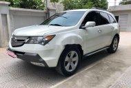 Cần bán xe Acura MDX sản xuất năm 2007, xe nhập giá cạnh tranh giá 620 triệu tại Nghệ An