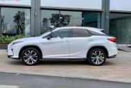 Bán xe Lexus RX đời 2016, màu trắng, nhập khẩu giá 2 tỷ 690 tr tại Hà Nội