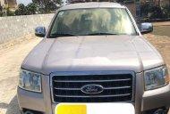 Bán Ford Everest đời 2007, xe còn đẹp giá 340 triệu tại Đắk Lắk