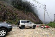 Cần bán Suzuki Vitara đời 2003, nhập khẩu nguyên chiếc giá 179 triệu tại Lâm Đồng