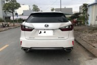 Cần bán Lexus RX năm 2016, nhập khẩu giá 2 tỷ 699 tr tại Hà Nội