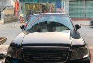 Bán Ford Escape XLT 3.0 AT năm 2004 giá 190 triệu tại Sơn La
