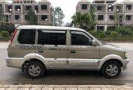 Cần bán xe Mitsubishi Jolie SS đời 2003 giá 120 triệu tại Hà Nội