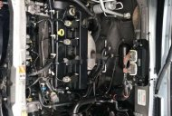 Bán Ford Escape 2008, form 2009 zin từ A tới Z 90% giá 310 triệu tại Tp.HCM