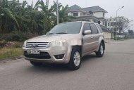 Cần bán lại xe Ford Escape AT 2.3 đời 2009 giá 318 triệu tại Hải Dương
