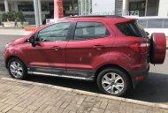Cần bán Ford EcoSport sản xuất năm 2015, giá chỉ 400 triệu giá 400 triệu tại Tp.HCM