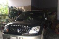 Bán Mitsubishi Jolie năm sản xuất 2005, xe nhập giá 155 triệu tại Tp.HCM