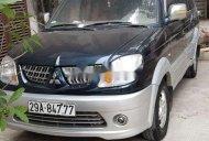 Bán xe Mitsubishi Jolie sản xuất 2004, giá 130tr giá 130 triệu tại Hà Nội