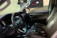Bán ô tô Toyota Fortuner AT sản xuất 2017, màu trắng, nhập khẩu  giá 939 triệu tại Hải Phòng