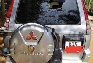 Bán xe Mitsubishi Jolie năm 2003, xe nhập giá 135 triệu tại Đồng Nai