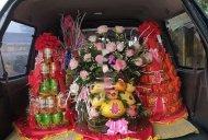Bán ô tô Toyota Zace năm 2005, giá chỉ 205 triệu giá 205 triệu tại Hà Nội