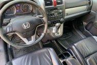 Bán Honda CR V sản xuất năm 2012, xe còn rất đẹp giá 540 triệu tại Đồng Nai