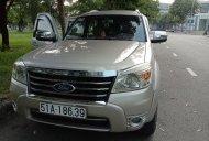 Bán Ford Everest sản xuất năm 2010, xe nhập giá 520 triệu tại Tp.HCM