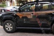 Bán xe Toyota Fortuner đời 2007, bản nhập khẩu Indosia giá 356 triệu tại Hải Dương