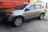 Bán xe Kia Sorento đời 2011, nhập khẩu nguyên chiếc giá 495 triệu tại Tiền Giang