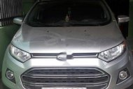 Bán ô tô Ford EcoSport đời 2016, màu bạc, nhập khẩu nguyên chiếc giá 471 triệu tại Đồng Nai