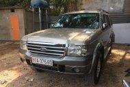 Bán xe Ford Everest năm 2006, 270tr giá 270 triệu tại Đồng Nai