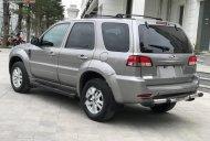 Bán Ford Escape 2.3 AT đời 2011, màu hồng số tự động, giá 385tr giá 385 triệu tại Hà Nội