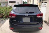 Bán ô tô Kia Rondo GAT đời 2019, màu đen như mới giá 587 triệu tại Tp.HCM
