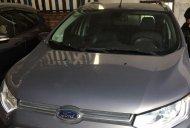 Cần bán gấp Ford EcoSport Titanium 1.5L AT 2015, màu nâu, giá 420tr giá 420 triệu tại Tp.HCM