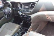 Cần bán xe Hyundai Tucson 2017, màu đen, xe nhập, 795 triệu giá 795 triệu tại Hải Phòng