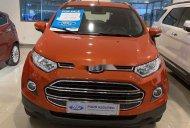 Bán ô tô Ford EcoSport Titanium sản xuất 2017, giá tốt giá 505 triệu tại Tp.HCM
