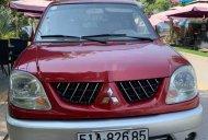 Cần bán xe Mitsubishi Jolie năm 2005, nhập khẩu, giá cạnh tranh giá 185 triệu tại Bình Dương