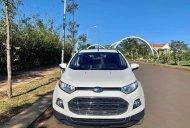 Bán Ford EcoSport sản xuất năm 2016, giá 485tr giá 485 triệu tại Đắk Lắk