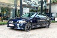 Xe Mercedes-Benz C class C200 2020 giá 1 tỷ 435 tr tại Hà Nội