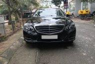 Xe Chính Chủ bán Mercedes E200 2.0L sx 2015 màu đen, nội thất kem, chủ xe giữ gìn cẩn thận giá 1 tỷ 150 tr tại Hà Nội