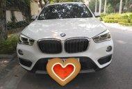 Bán BMW X1 đời 2016, nhập khẩu nguyên chiếc giá 1 tỷ 100 tr tại Hà Nội
