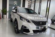 Bán xe Peugeot đối thủ Honda CRV 2020 giá tốt giá 1 tỷ 123 tr tại Thái Nguyên